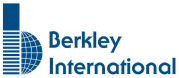 Logo Berkley International